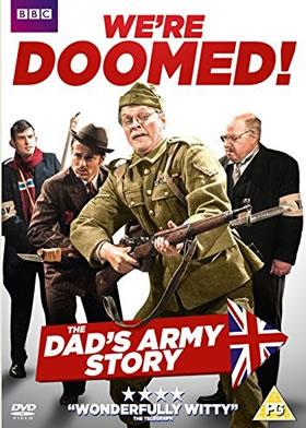 The Making of Dad's Army
